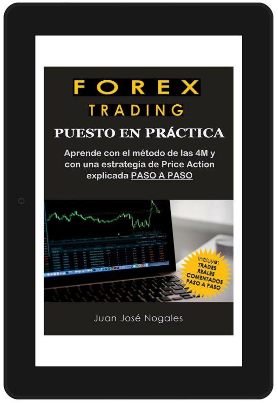 Cuenta de practica forex